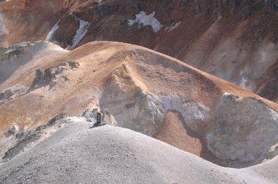 20080323地獄谷2