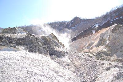 20080323地獄谷3