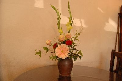 20080411kimura.jpg