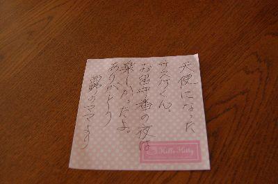 20080411sasuke3.jpg