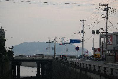 20080713enoshima.jpg