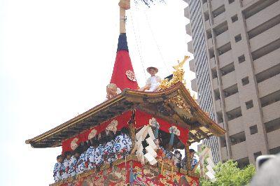 20080720kyoto5.jpg