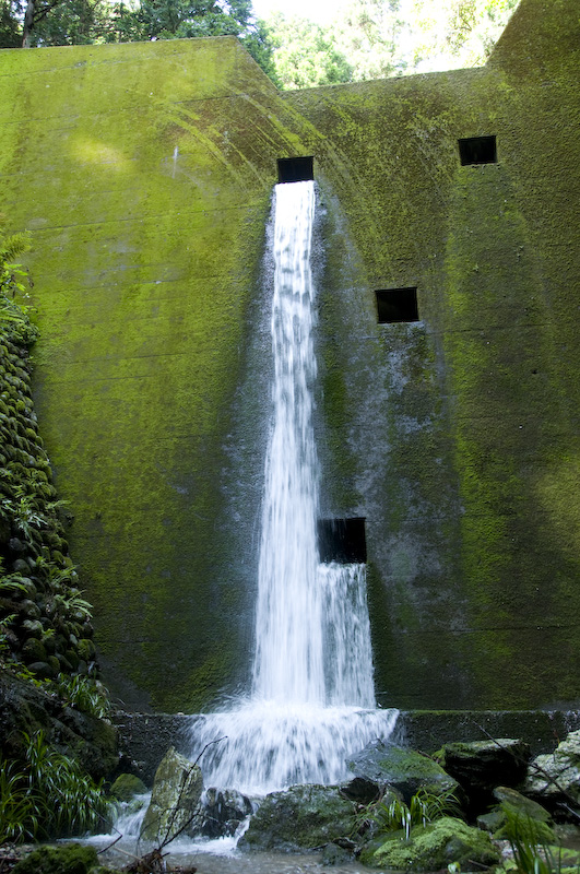 Dam_Tokigawa.jpg