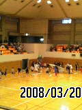 20080320161138