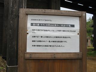 IMG_7971.jpg