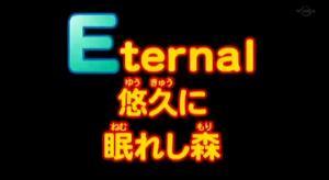 JPG1_20080731115807.jpg