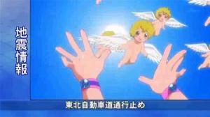 JPG42_20080724161839.jpg