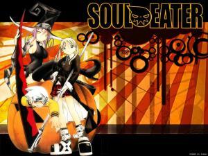SoulEater004.jpg