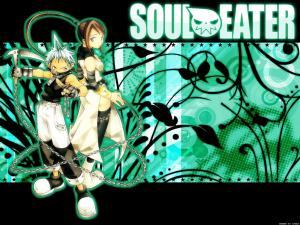 SoulEater005.jpg
