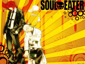 SoulEater009.jpg