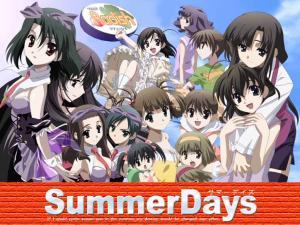 SummerDays.jpg