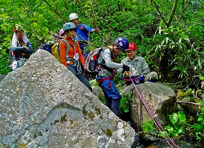 20080629 魚岳-51