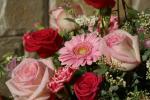 080405花束