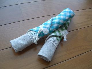 My箸袋 0022