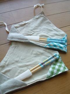 My箸袋 0032