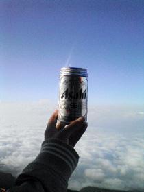 080721富士山たぶち