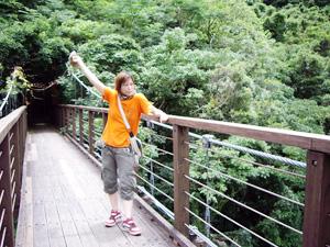 080614吊り橋