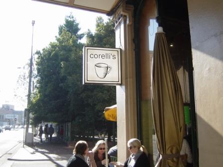 corellis.jpg