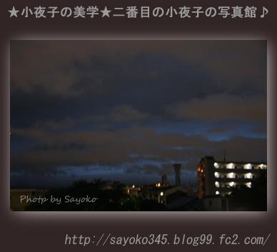 写真館Ⅱ0050