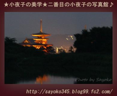 写真館Ⅱ0056