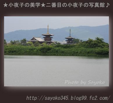 写真館Ⅱ0057