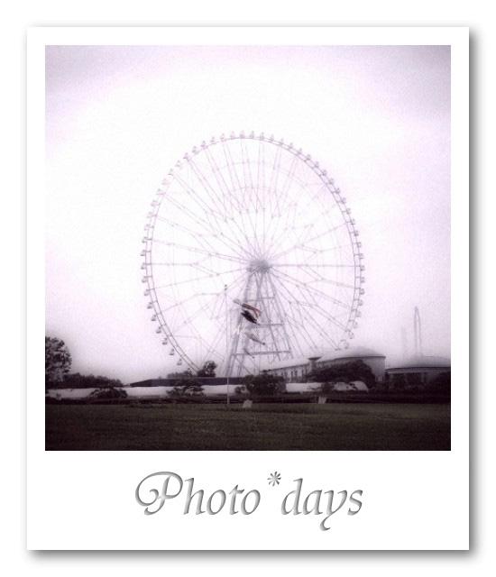 frame2849678-2.jpg