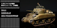 m4a1top200.jpg