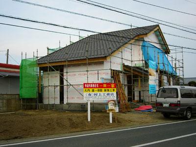 P1040096げ
