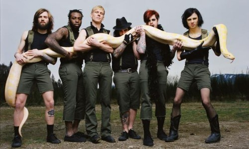 showbread2.jpg