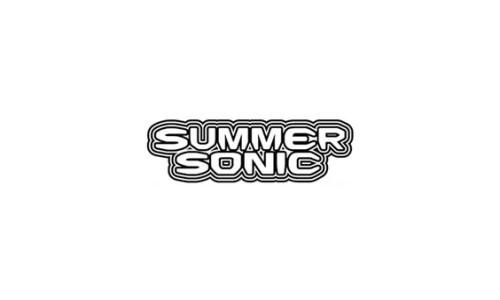 summersonic_20080421210920.jpg