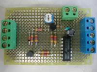 LL-DSCN2230.jpg