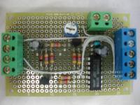 LL-DSCN2232.jpg