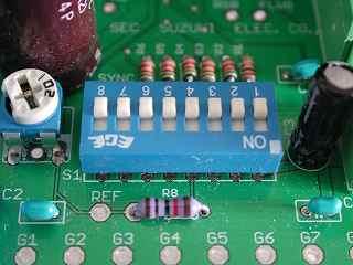 NS-DSCN2901.jpg