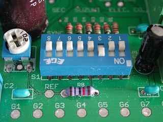 NS-DSCN2903.jpg