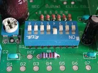 NS-DSCN2905.jpg