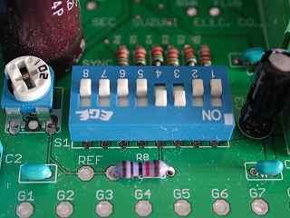 NS-DSCN2907.jpg