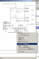 WS001240.jpg
