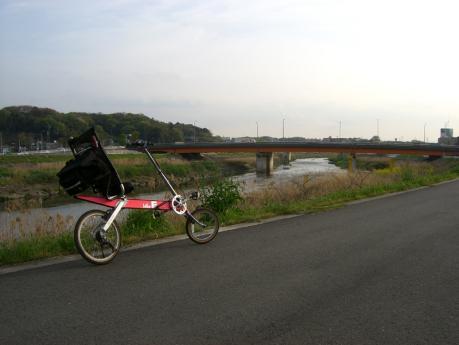 bikee2.jpg