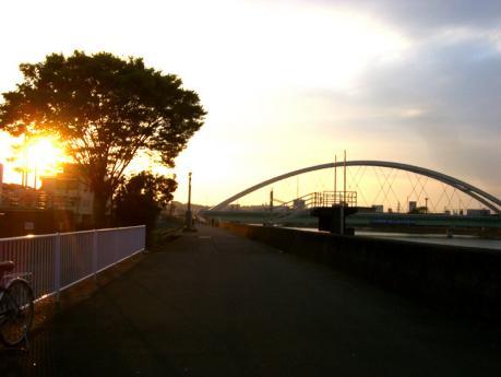 daikoku5.jpg