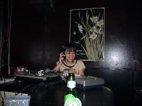 DJ seikoooo