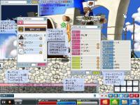 2008-8-2-01.jpg