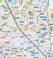 mahoroba map