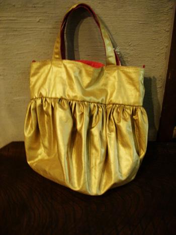ゴールドバッグ01