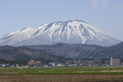takizawa01.jpg