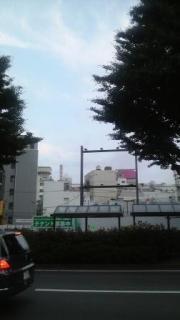 仙台中央広瀬通ビル00