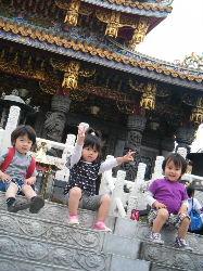 2008_0604りか180045