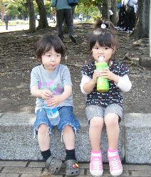 2008_0604りか180062