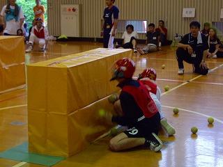 yukiga03.jpg