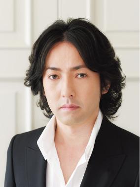 秋川雅史-A