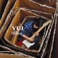 YUI-J初回盤